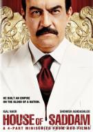 House Of Saddam Movie