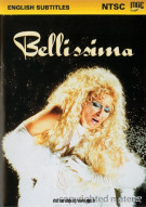 Bellissima Movie