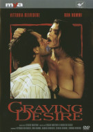 Craving Desire Movie