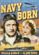 Navy Born Movie