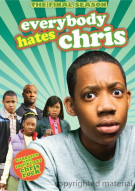 Everybody Hates Chris: The Final Season Movie