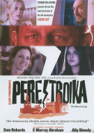 Perestroika Movie