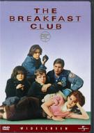 Breakfast Club, The Movie