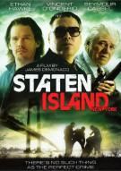 Staten Island Movie