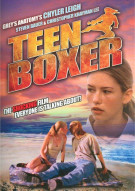 Teen Boxer Movie