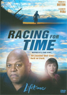 Racing For Time Movie