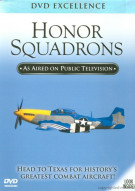 Honor Squadrons Movie