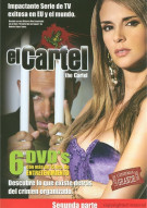 El Cartel Movie
