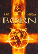 Born Movie