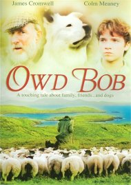 Owd Bob Movie