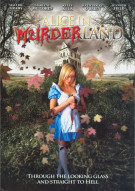 Alice In Murderland Movie