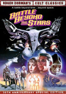 Battle Beyond The Stars Movie