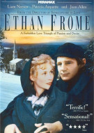 Ethan Frome Movie