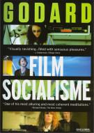 Film Socialisme Movie