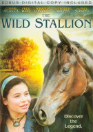 Wild Stallion Movie