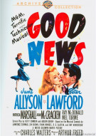 Good News Movie