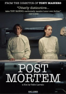 Post Mortem Movie