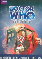 Doctor Who: The Reign Of Terror Movie