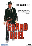 Grand Duel Movie