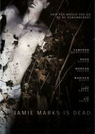 Jamie Marks Is Dead Movie