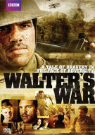 Walters War Movie
