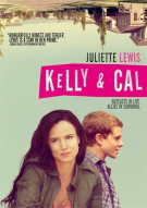 Kelly & Cal Movie