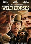 Wild Horses Movie