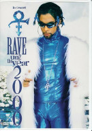 Rave Un2 The Year 2000 Movie