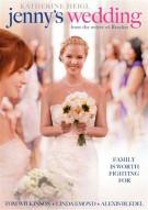 Jennys Wedding Movie