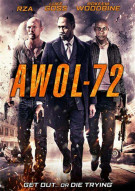 Awol-72 Movie