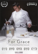 For Grace Movie