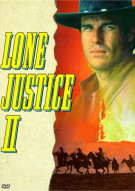 Lone Justice II Movie
