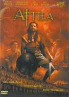 Attila Movie