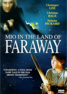 Mio In The Land Of Faraway Movie