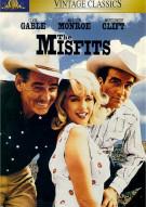 Misfits, The Movie