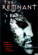 Remnant, The Movie