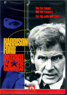 Patriot Games Movie