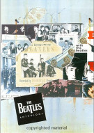 Beatles Anthology, The Movie