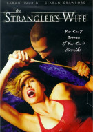Stranglers Wife, The Movie