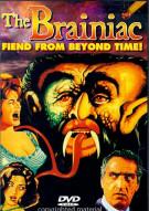 Brainiac, The (Alpha) Movie