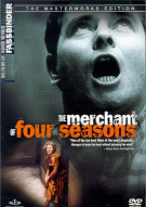 Merchant Of Four Seasons Movie