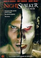 Nightstalker Movie