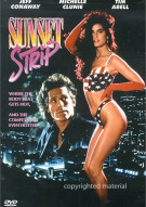 Sunset Strip Movie