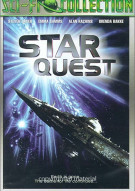 Star Quest Movie
