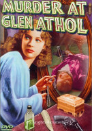 Murder At Glen Athol Movie