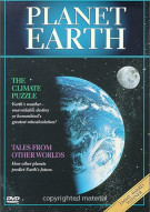 Planet Earth: Volume 3  Movie