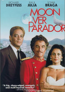 Moon Over Parador Movie