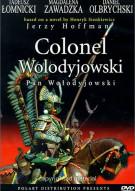 Colonel Wolodyjowski Movie