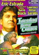 Tuesday Never Comes Movie