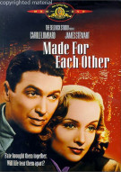 Made For Each Other Movie